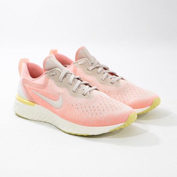 3ee46444e4439 Nike Odyssey React
